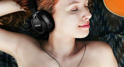Mpow-Thor-Bluetooth-Headphones-On-Ear