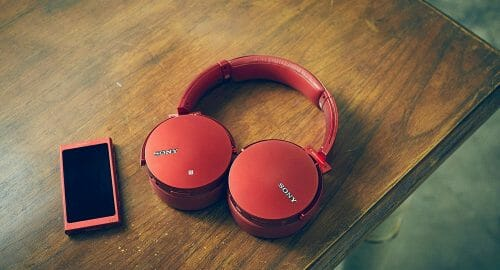 Sony-XB950B1-Extra-Bass-Wireless-Headphones-with-App-Control