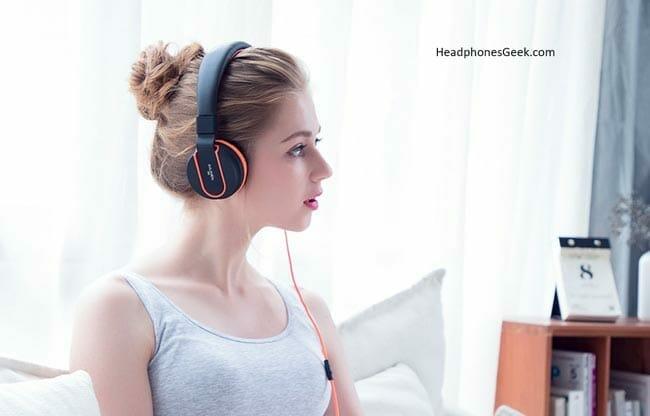 Best-30-Dollar-Headphones